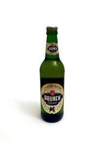 Бира Brunch Lager 0.500мл